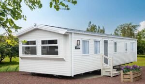 Willerby, Kelston, Parkdean Resorts, Pendine Holiday Park, Pendine